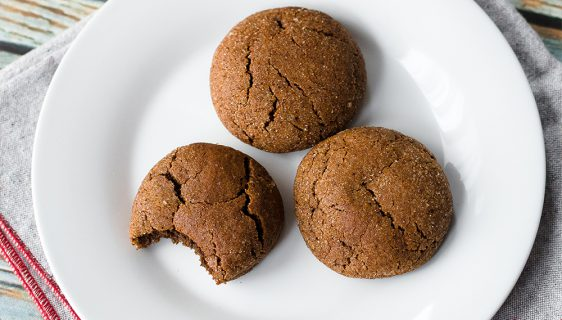 Chile Mocha Chocolate Chip Cookies   Twisted Tastes