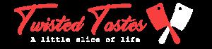 Twisted Tastes
