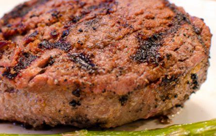 Beef Tenderloin   Twisted Tastes